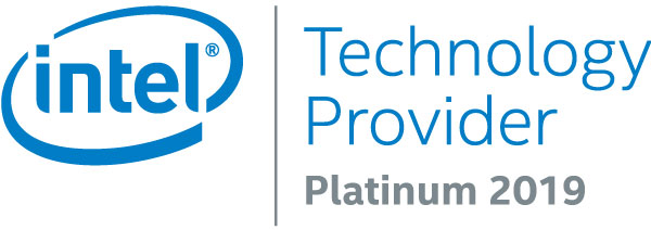 Intel Platinum