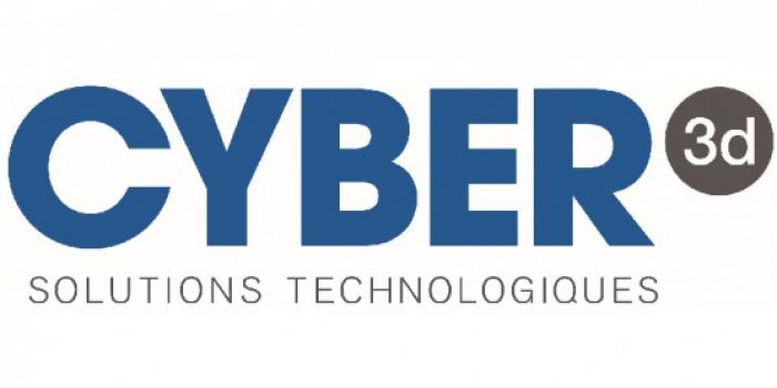 Group Millenium Micro - Cyber 3D