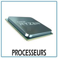 Processeurs