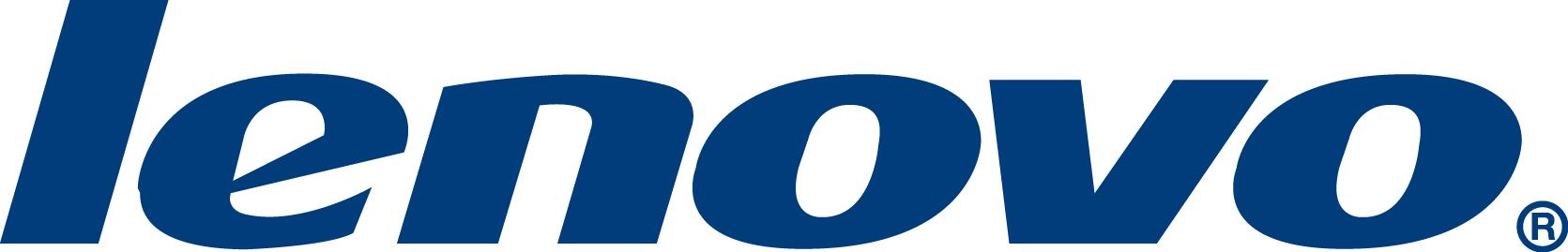 Logo_Lenovo