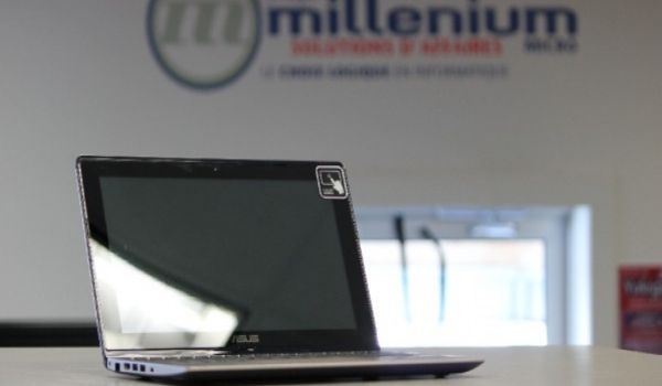 Group Millenium Micro - Kalko Technologie