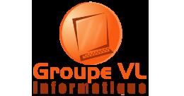 Groupe VL Informatique