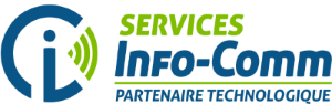 Services Info-Comm