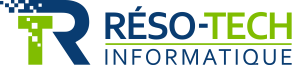 Reso-Tech Inc