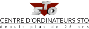 Centre d'Ordinateurs S.T.O.