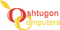 Oshtugon Computers Inc