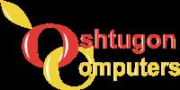 Oshtugon Computers Inc
