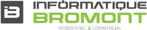 Informatique Bromont