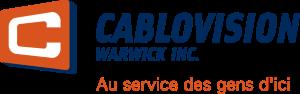 Cablovision Warwick Inc.