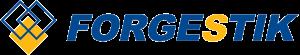 Forgestik Inc