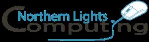 Northern Lights Computing