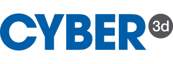 Cyber 3D