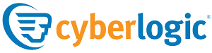 Cyberlogic Informatique