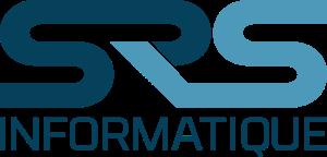 S.R.S Informatique