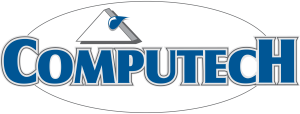 Computech (INFORMATIKA INC.)
