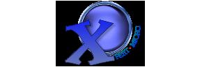 Xpert-Micro